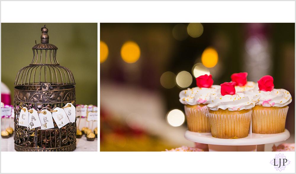 16-hilton-los-angeles-universal-city-wedding-photographer-wedding-reception-photos