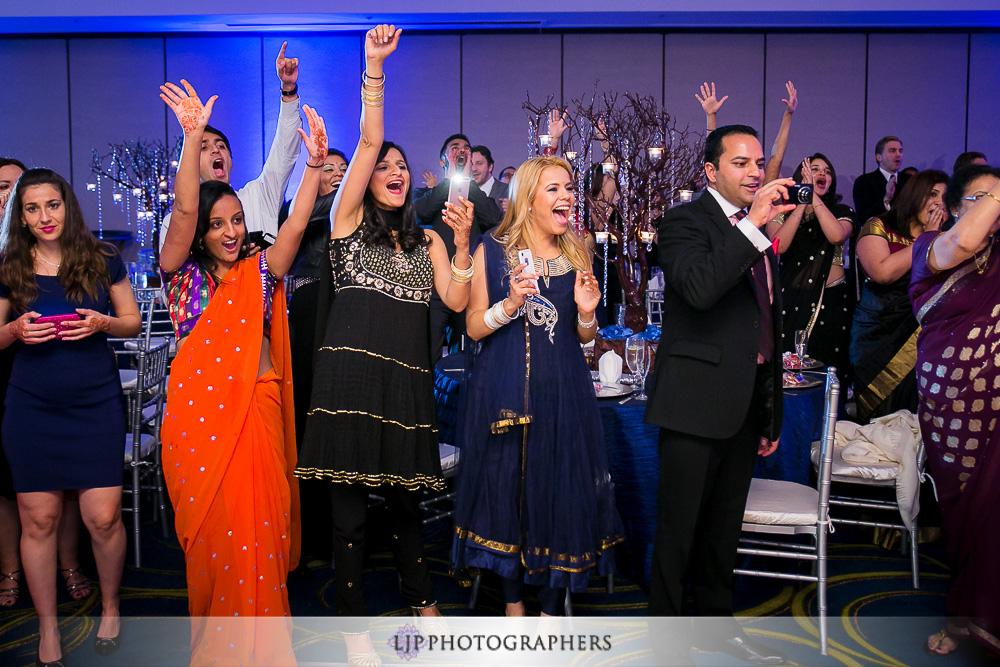 16-omni-rancho-las-palmas-rancho-mirage-indian-wedding-photographer-wedding-reception-photos