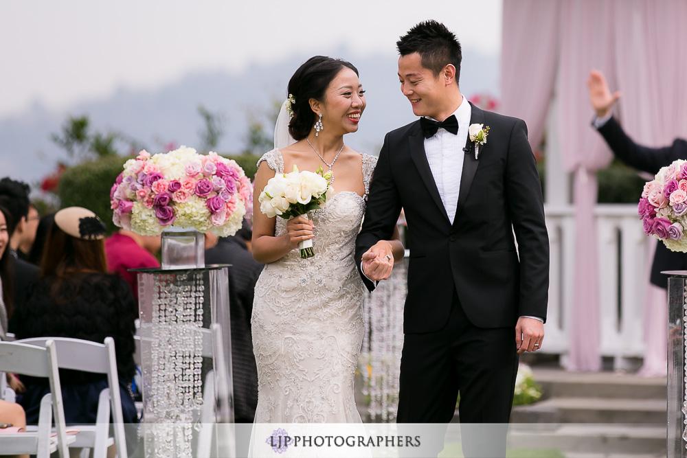 16-pacific-palms-resort-wedding-photographer-wedding-ceremony-photos