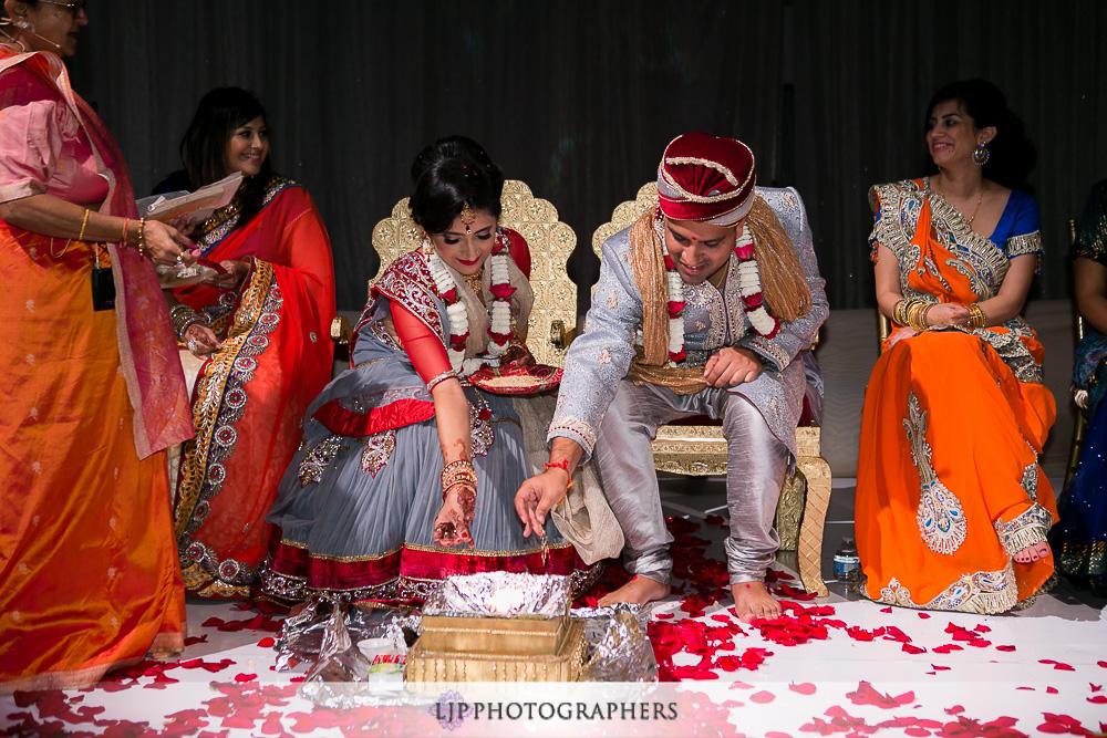 16-quixote-studios-west-hollywood-indian-wedding-photographer-wedding-indian-ceremony-photos