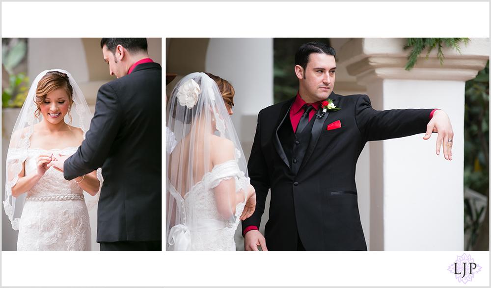 16-rancho-las-lomas-wedding-photographer-wedding-ceremony-photos