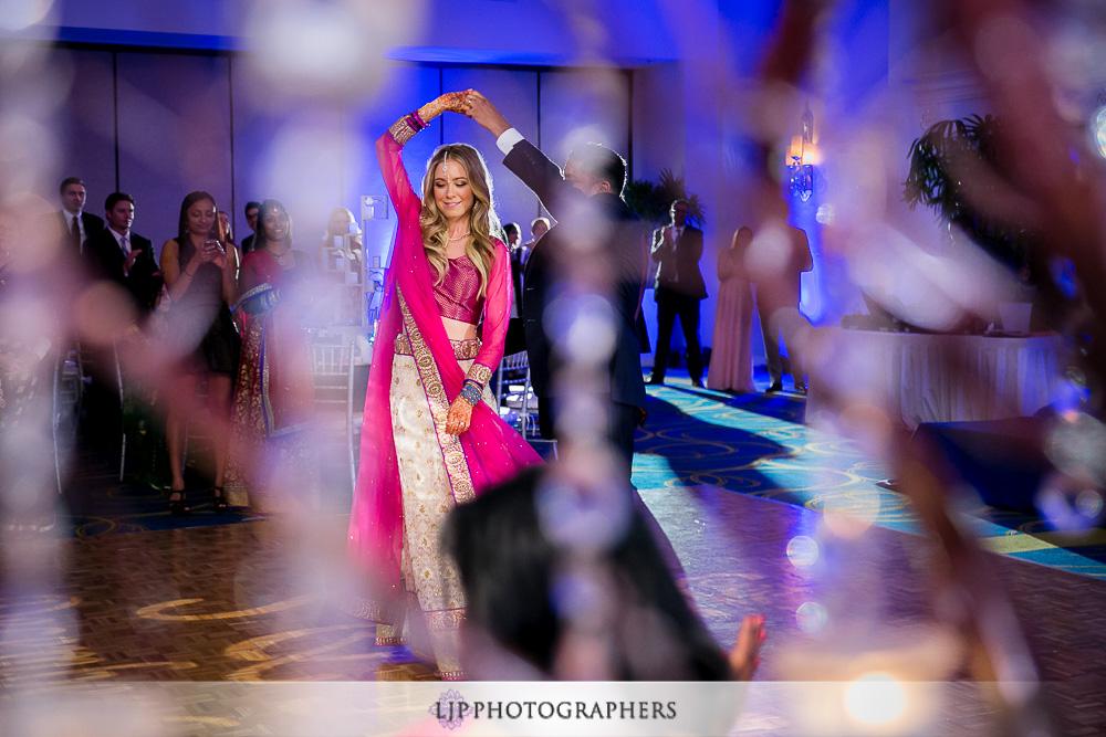 17-omni-rancho-las-palmas-rancho-mirage-indian-wedding-photographer-wedding-reception-photos