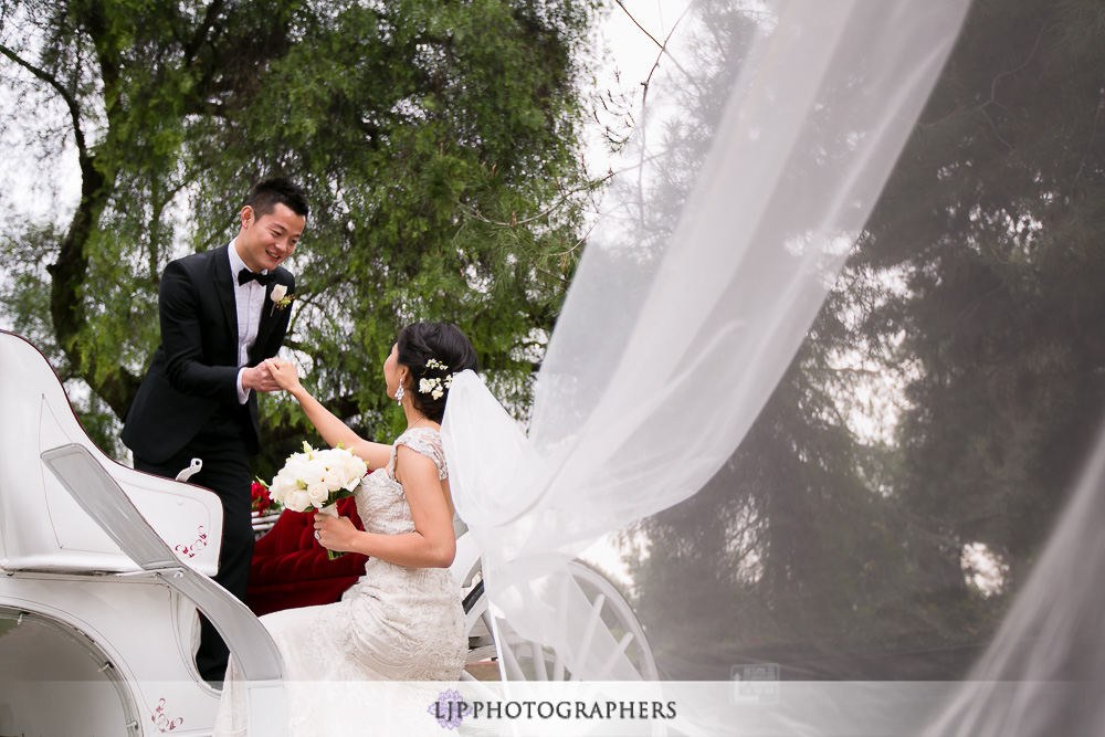 17-pacific-palms-resort-wedding-photographer-wedding-ceremony-photos