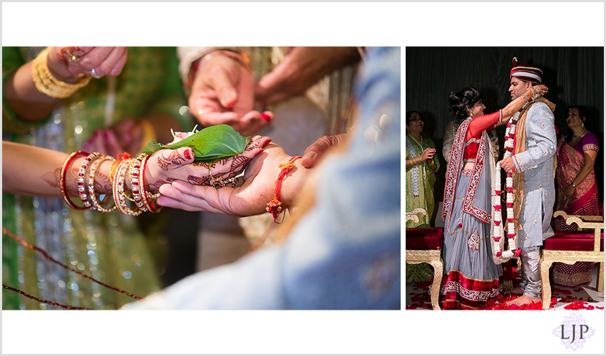 17-quixote-studios-west-hollywood-indian-wedding-photographer-wedding-indian-ceremony-photos