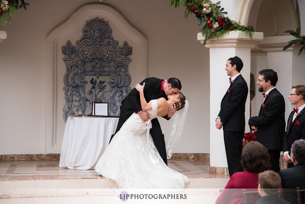 17-rancho-las-lomas-wedding-photographer-wedding-ceremony-photos