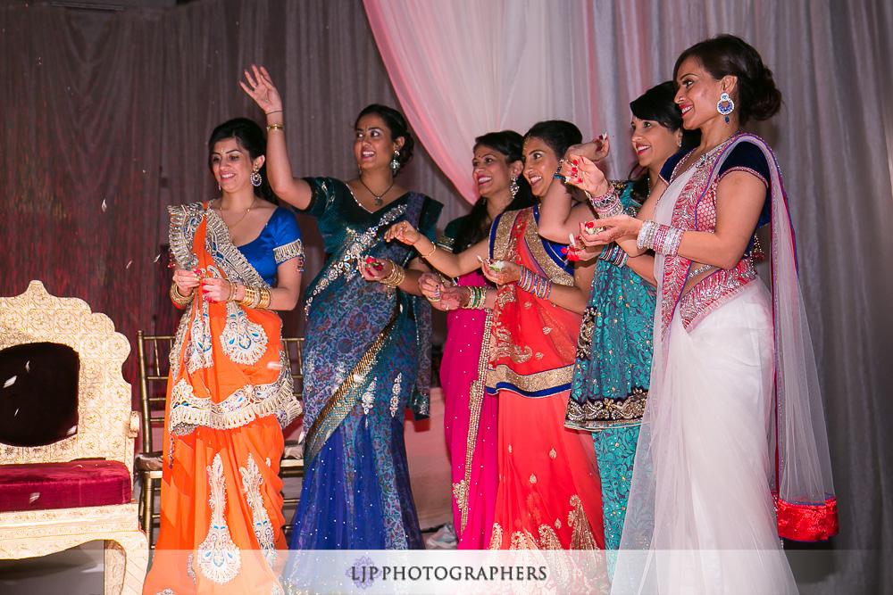 18-quixote-studios-west-hollywood-indian-wedding-photographer-wedding-indian-ceremony-photos