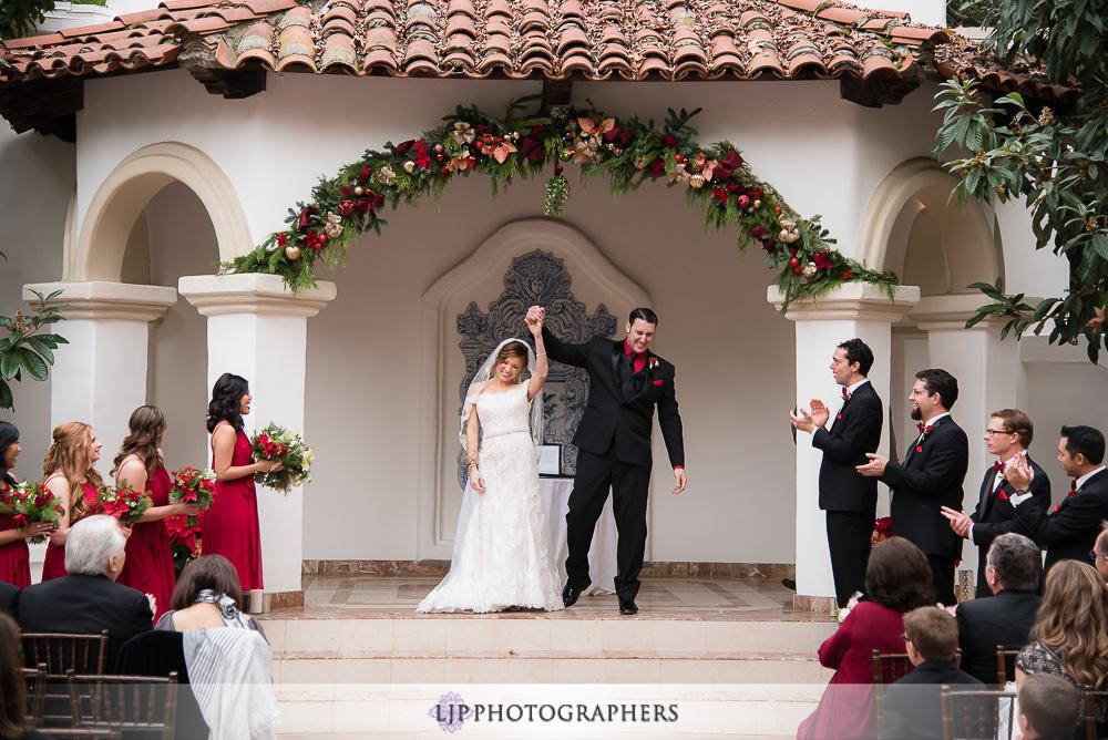 18-rancho-las-lomas-wedding-photographer-wedding-ceremony-photos