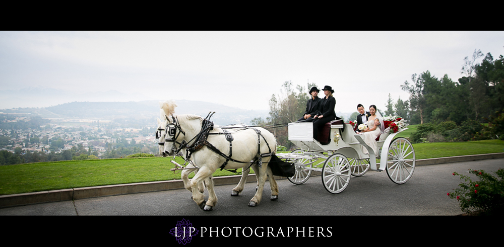 19-pacific-palms-resort-wedding-photographer-wedding-ceremony-photos