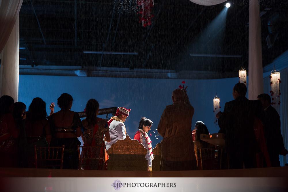 19-quixote-studios-west-hollywood-indian-wedding-photographer-wedding-indian-ceremony-photos