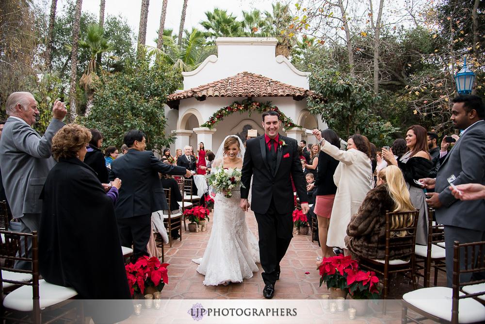 19-rancho-las-lomas-wedding-photographer-wedding-ceremony-photos