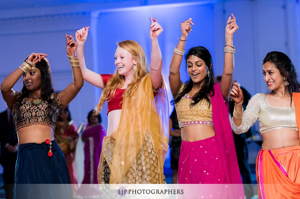 20-omni-rancho-las-palmas-rancho-mirage-indian-wedding-photographer-wedding-reception-photos