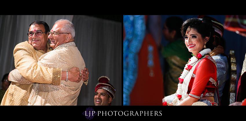 20-quixote-studios-west-hollywood-indian-wedding-photographer-wedding-indian-ceremony-photos
