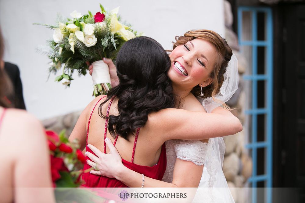20-rancho-las-lomas-wedding-photographer-wedding-ceremony-photos