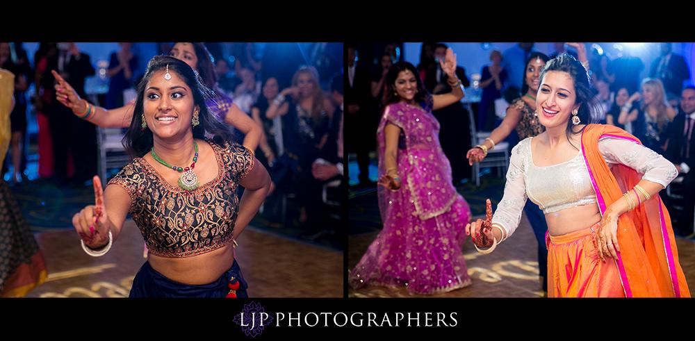 21-omni-rancho-las-palmas-rancho-mirage-indian-wedding-photographer-wedding-reception-photos