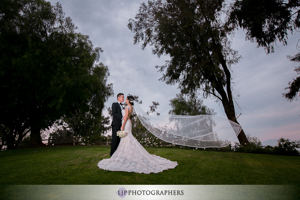 21-pacific-palms-resort-wedding-photographer-wedding-ceremony-photos