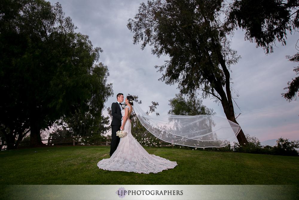 21-pacific-palms-resort-wedding-photographer-wedding-ceremony-photos