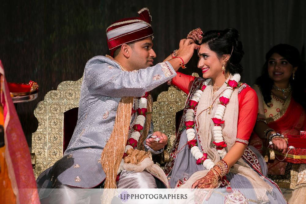 21-quixote-studios-west-hollywood-indian-wedding-photographer-wedding-indian-ceremony-photos