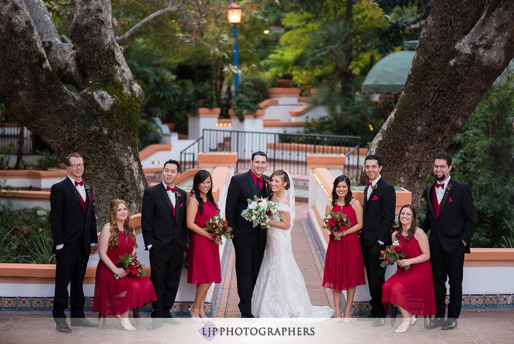 21-rancho-las-lomas-wedding-photographer-wedding-party-couple-session-photos