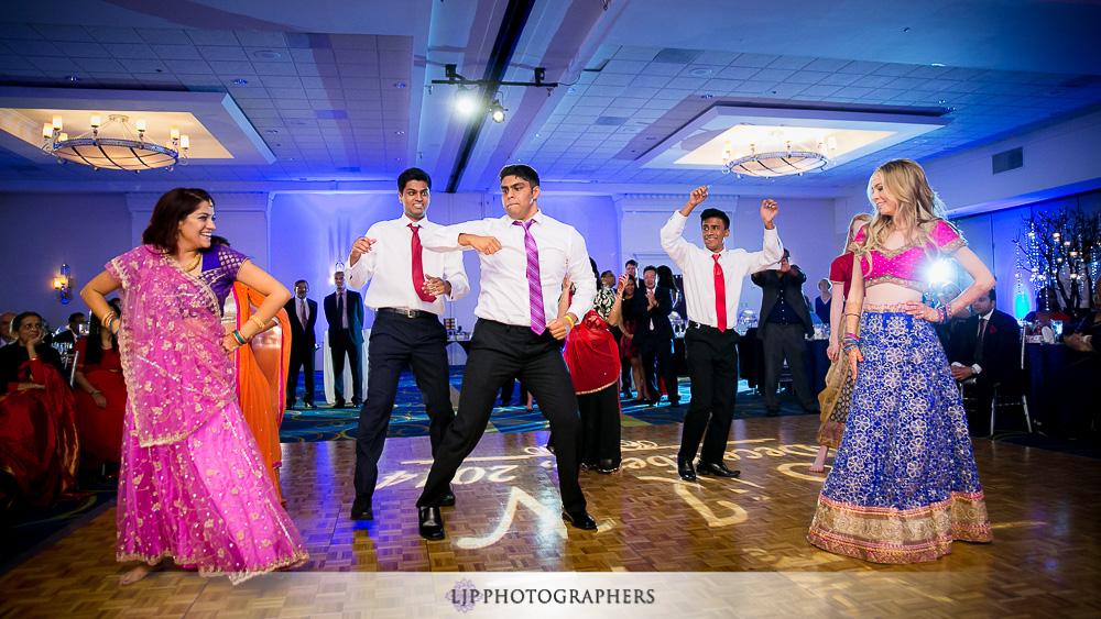 22-omni-rancho-las-palmas-rancho-mirage-indian-wedding-photographer-wedding-reception-photos