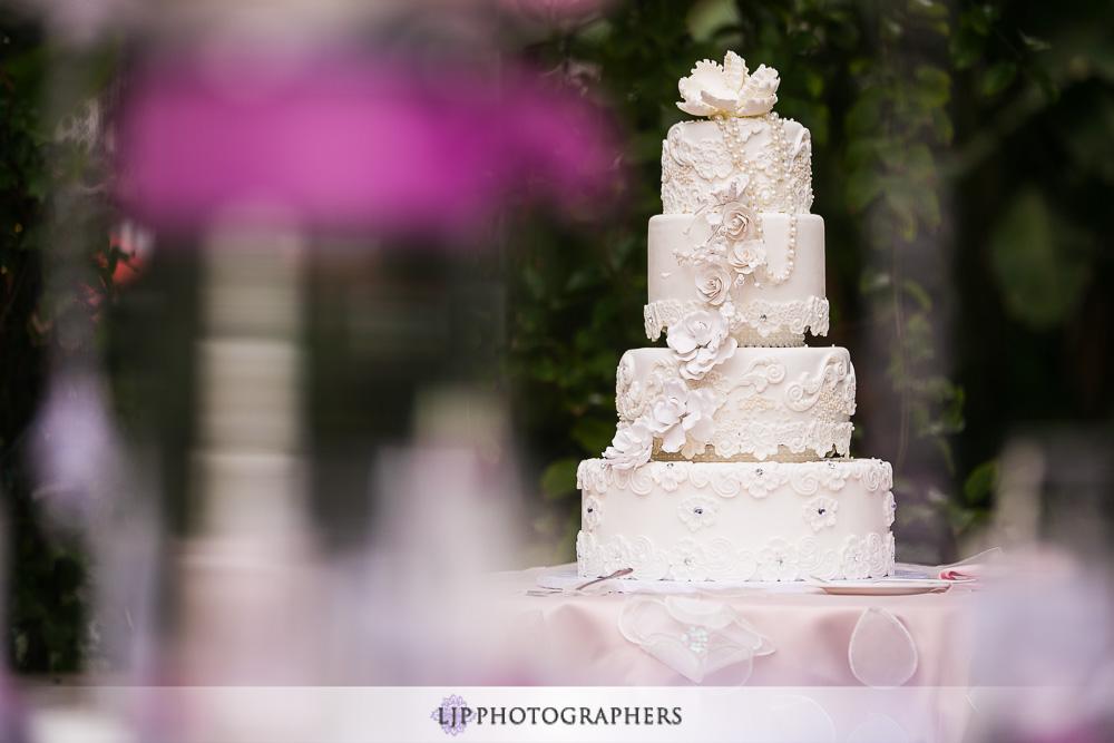 22-pacific-palms-resort-wedding-photographer-wedding-reception-photos