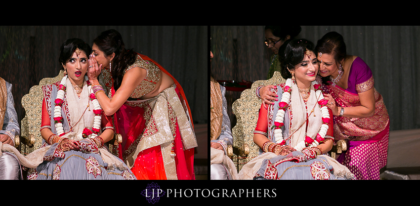 22-quixote-studios-west-hollywood-indian-wedding-photographer-wedding-indian-ceremony-photos