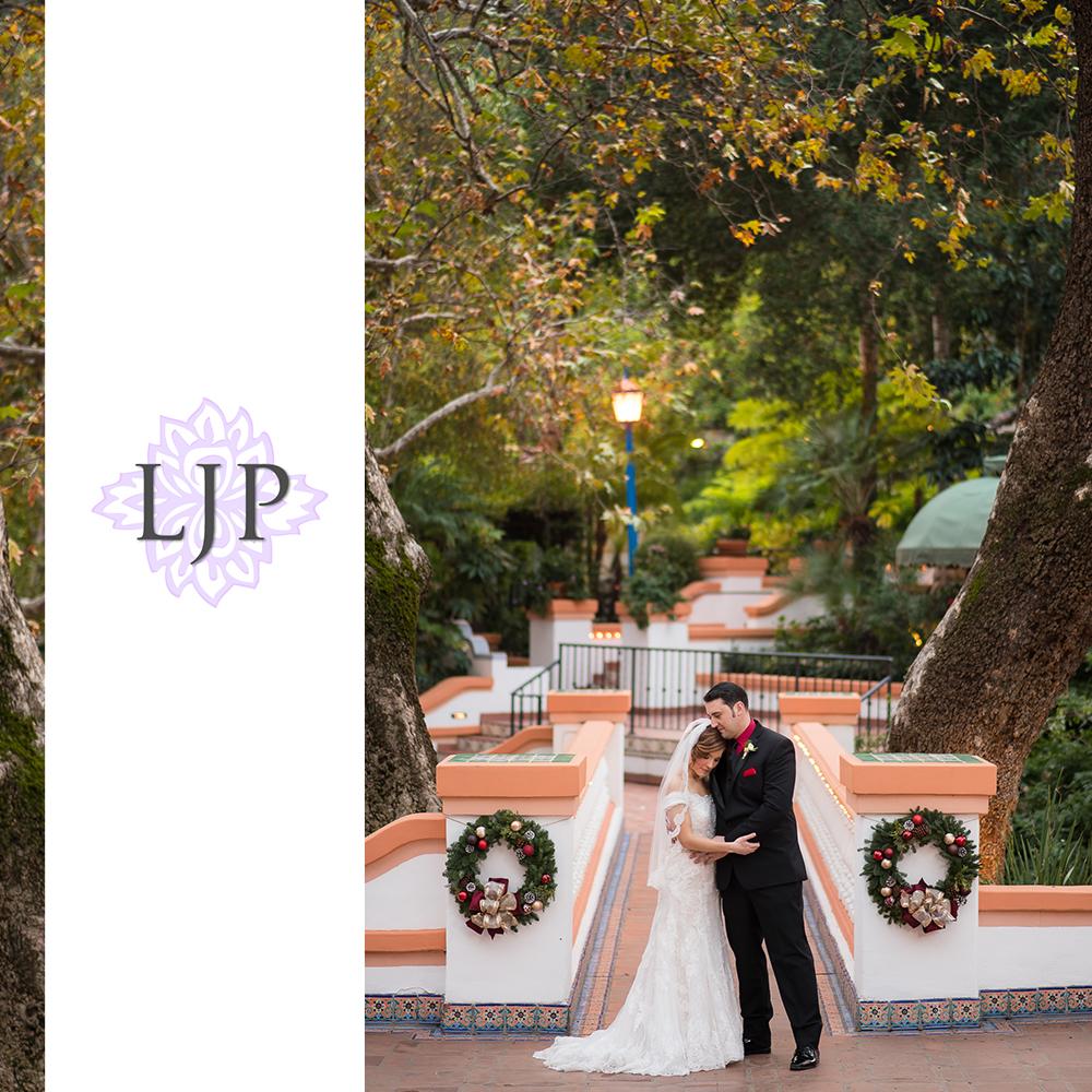 22-rancho-las-lomas-wedding-photographer-wedding-party-couple-session-photos