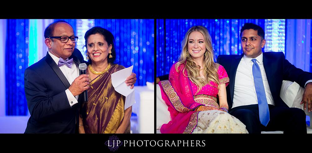 23-omni-rancho-las-palmas-rancho-mirage-indian-wedding-photographer-wedding-reception-photos