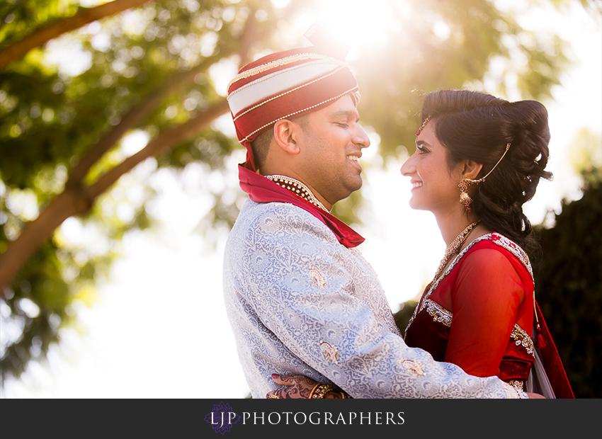 23-quixote-studios-west-hollywood-indian-wedding-photographer-wedding-indian-couple-session-photos