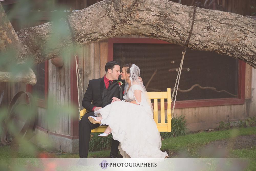 23-rancho-las-lomas-wedding-photographer-wedding-party-couple-session-photos