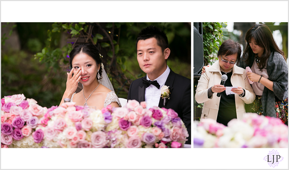 24-pacific-palms-resort-wedding-photographer-wedding-reception-photos