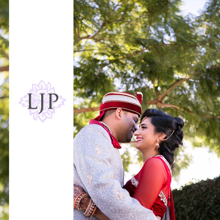 24-quixote-studios-west-hollywood-indian-wedding-photographer-wedding-indian-couple-session-photos