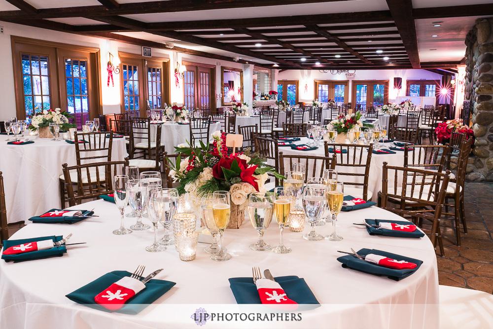 24-rancho-las-lomas-wedding-photographer-wedding-reception-photos