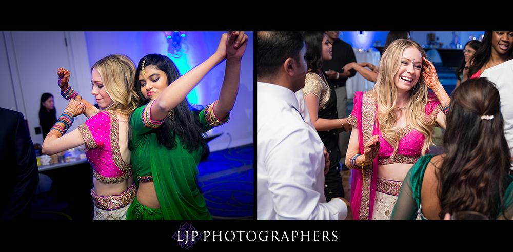 25-omni-rancho-las-palmas-rancho-mirage-indian-wedding-photographer-wedding-reception-photos
