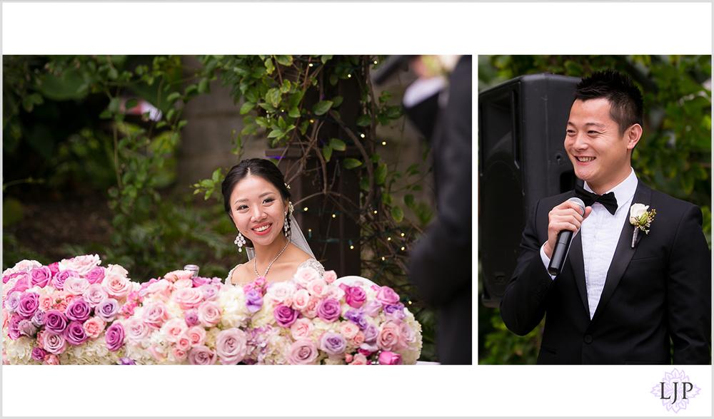 25-pacific-palms-resort-wedding-photographer-wedding-reception-photos