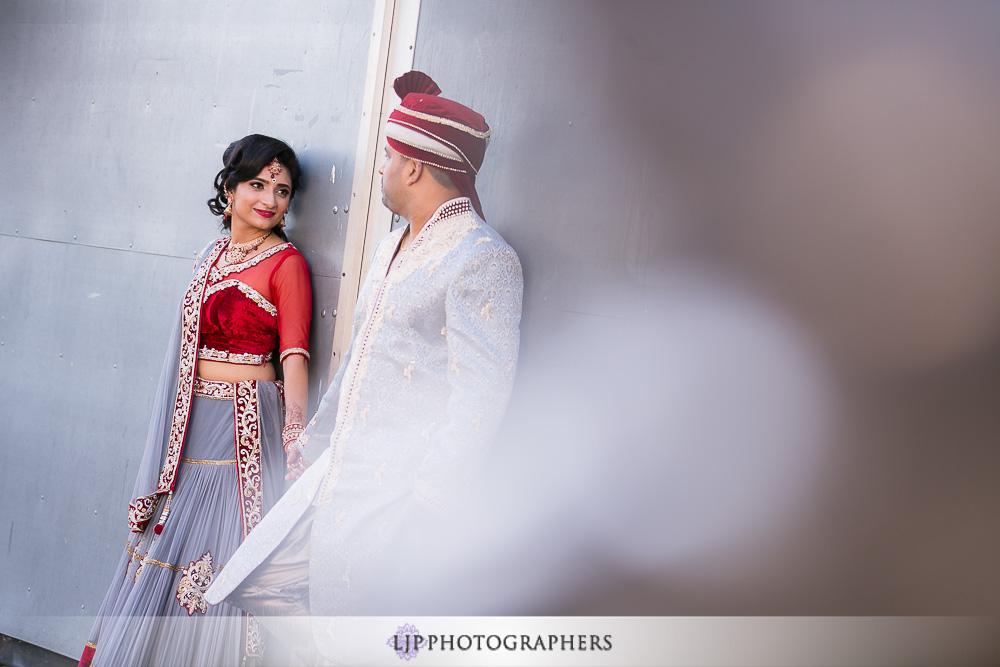 25-quixote-studios-west-hollywood-indian-wedding-photographer-wedding-indian-couple-session-photos