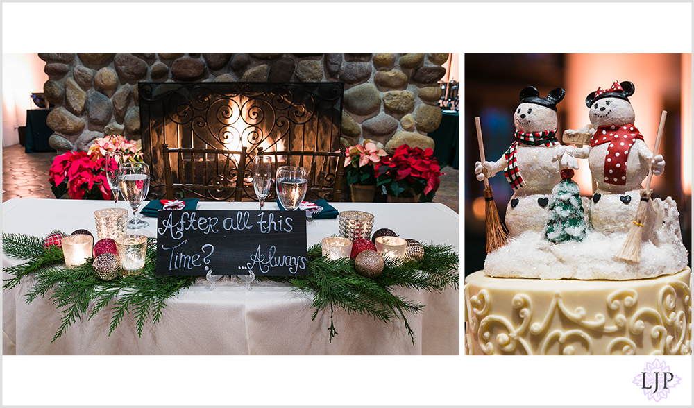25-rancho-las-lomas-wedding-photographer-wedding-reception-photos