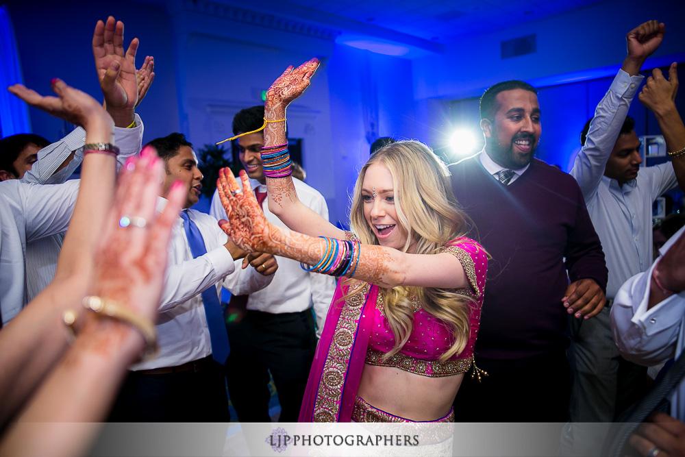 26-omni-rancho-las-palmas-rancho-mirage-indian-wedding-photographer-wedding-reception-photos
