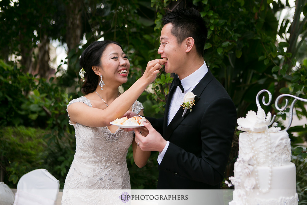 26-pacific-palms-resort-wedding-photographer-wedding-reception-photos