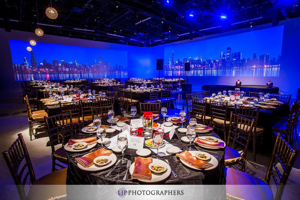 26-quixote-studios-west-hollywood-indian-wedding-photographer-wedding-indian-wedding-reception-photos