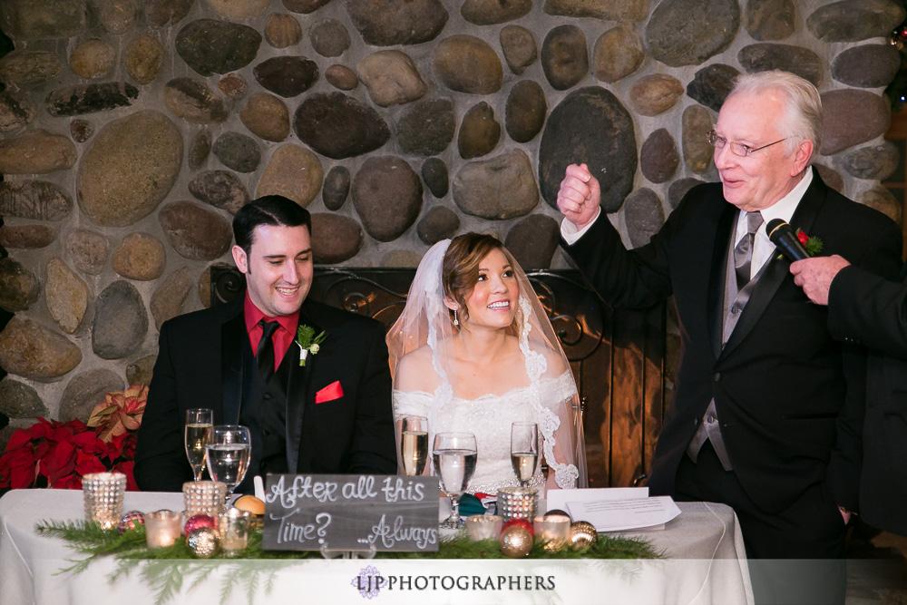 26-rancho-las-lomas-wedding-photographer-wedding-reception-photos