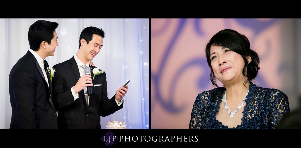 26-rose-center-theater-wedding-photographer-wedding-reception-photos