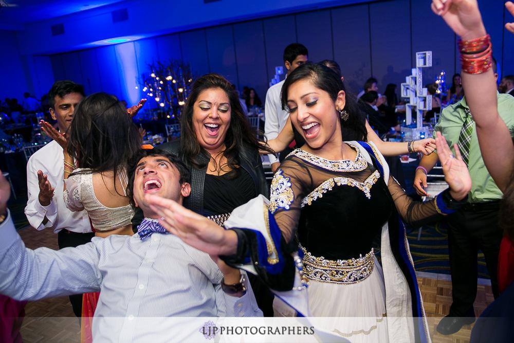 27-omni-rancho-las-palmas-rancho-mirage-indian-wedding-photographer-wedding-reception-photos