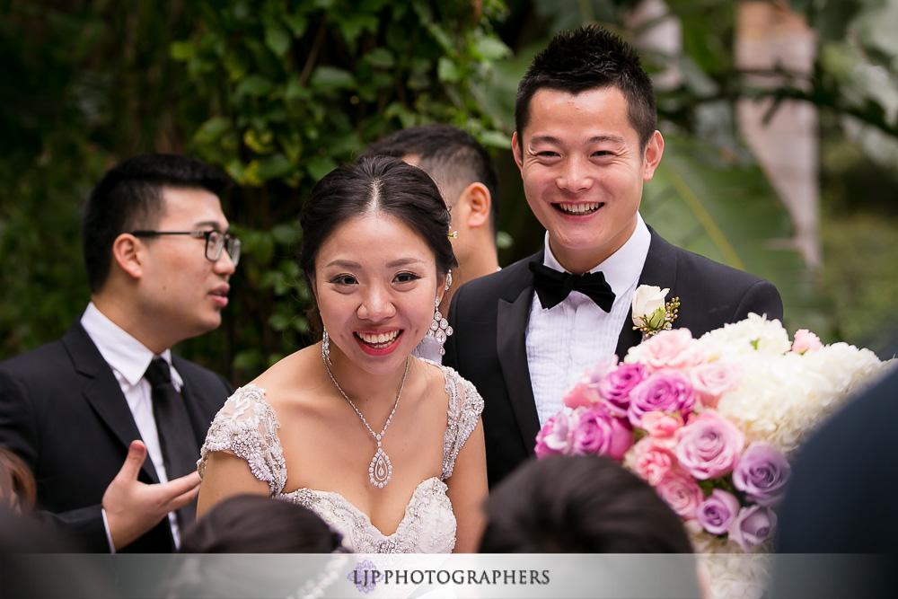 27-pacific-palms-resort-wedding-photographer-wedding-reception-photos