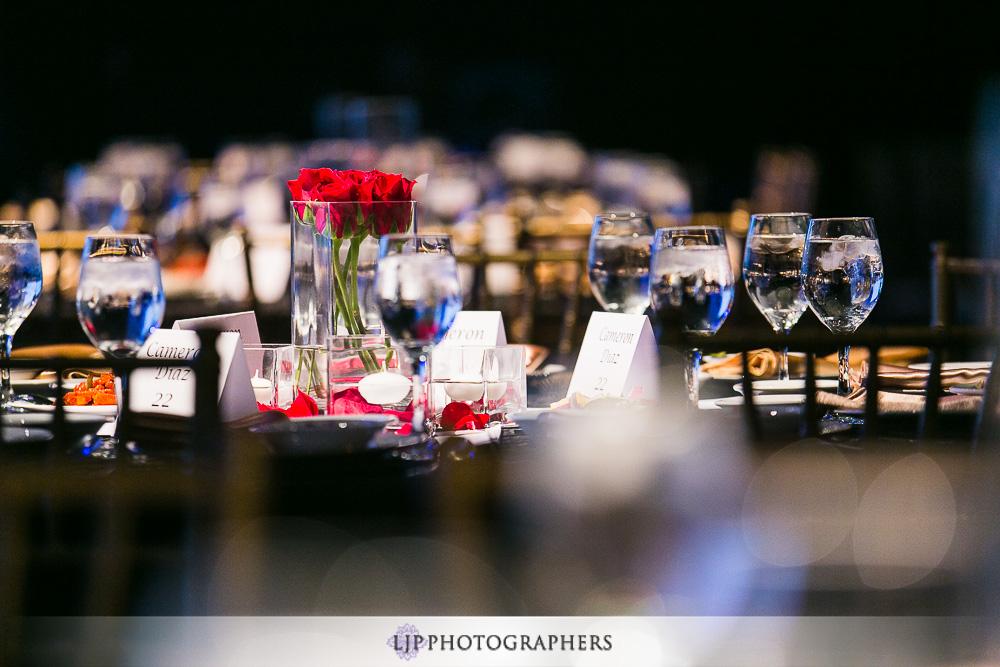 27-quixote-studios-west-hollywood-indian-wedding-photographer-wedding-indian-wedding-reception-photos