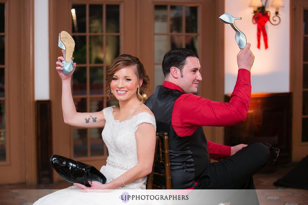 27-rancho-las-lomas-wedding-photographer-wedding-reception-photos