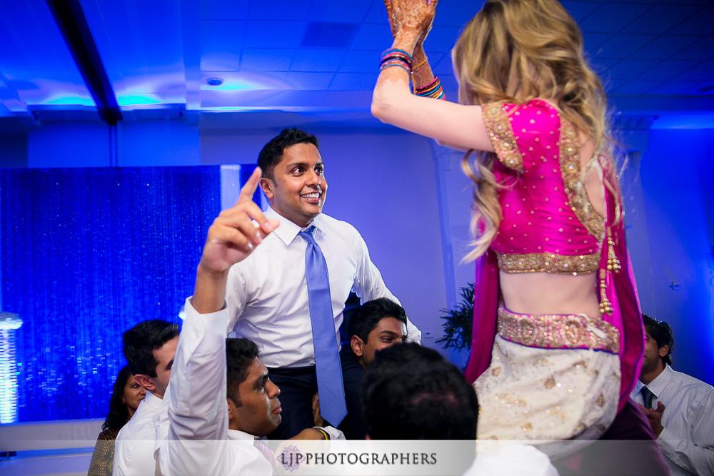 28-omni-rancho-las-palmas-rancho-mirage-indian-wedding-photographer-wedding-reception-photos