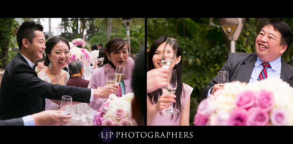 28-pacific-palms-resort-wedding-photographer-wedding-reception-photos