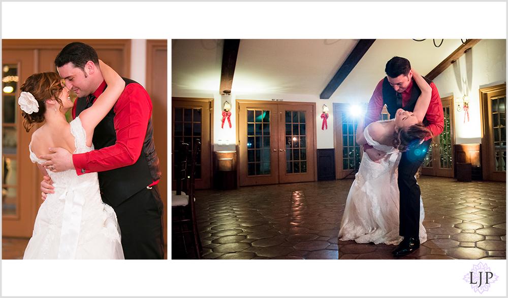 28-rancho-las-lomas-wedding-photographer-wedding-reception-photos