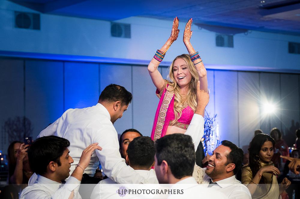 29-omni-rancho-las-palmas-rancho-mirage-indian-wedding-photographer-wedding-reception-photos