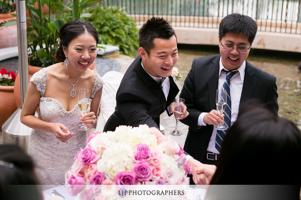 29-pacific-palms-resort-wedding-photographer-wedding-reception-photos